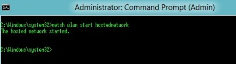 command_prompt_hosted_network