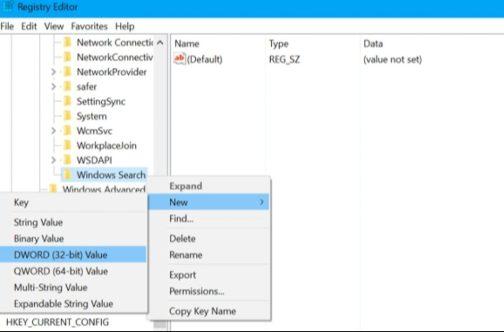 Create_DWORD_Value_Folder
