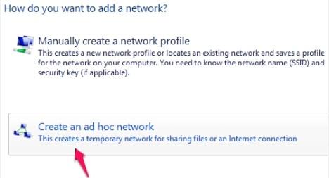 create_ad_hoc_network_windows_7