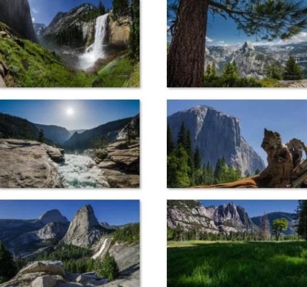 Download_Yosemite_HD_Theme_for_Windows