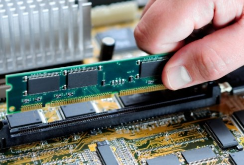 find_best_ram_for_windows_pc_and_how_to_configure_ram