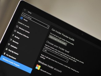 how_to_cancel_windows_10_insider_builds_from_installing_on_pc