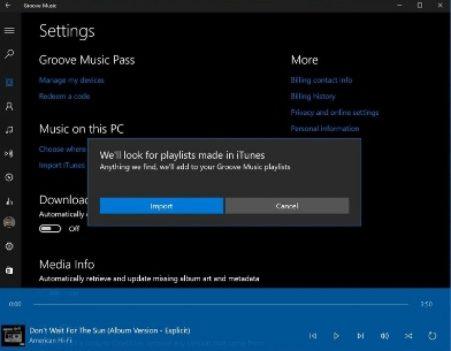 Import_Playlists_on_Groove_Music_app_on_Windows_PC