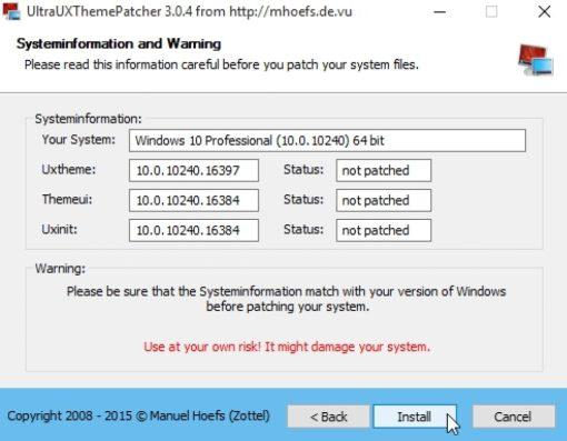 Install_Theme_Patcher_Windows_10_PC