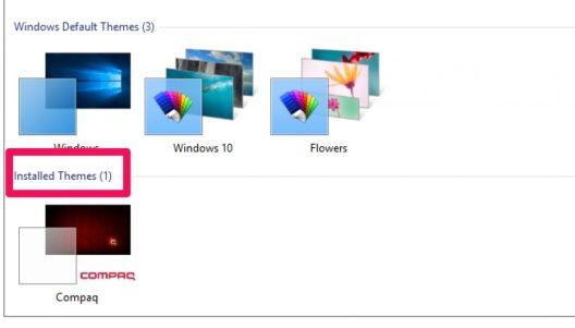 Installed_Windows_Theme