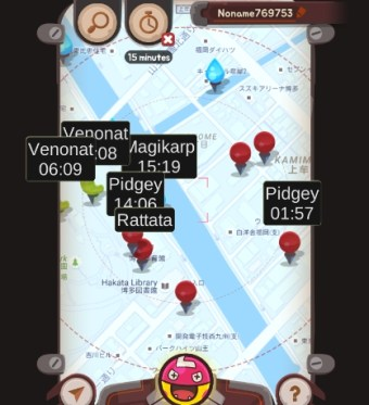 live_map_for_pokemon_go_for_pc