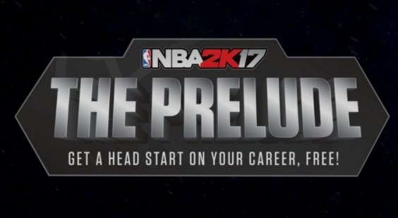 my_nba_2k17_prelude_for_pc