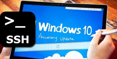 ssh_on_ios_device_from_windows