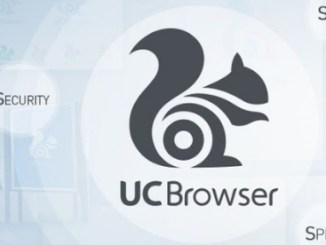 uc_browser_for_pc_download