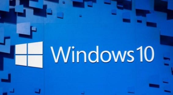 Upgrade_Windows_32bit_to_64bit
