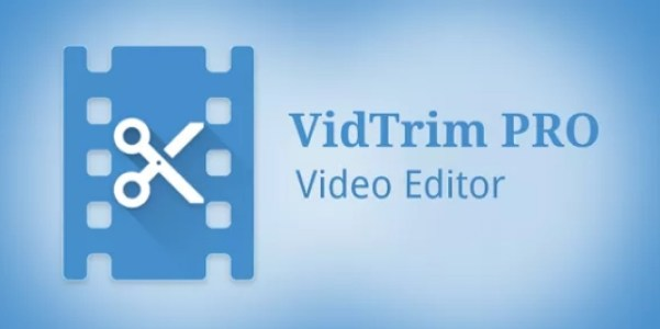 vidtrim_video_editor_for_pc