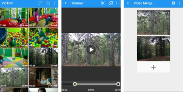 vidtrim_video_editor_for_pc_download