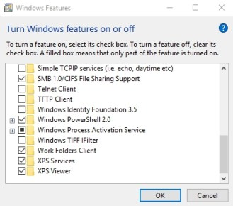 windows_features_on_and_off