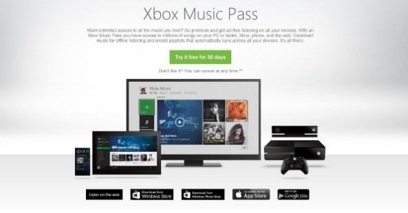 Xbox_Music_Pass