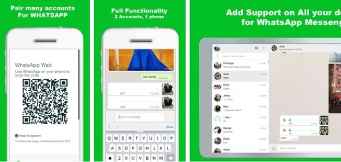 messenger_for_whatsapp_for_pc