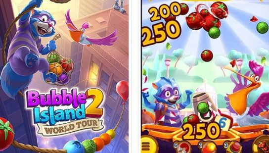 bubble-island-2-world-tour-for-pc-download