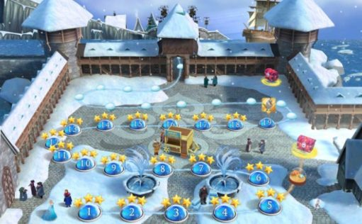frozen_free_fall_icy_shot_for_pc_download