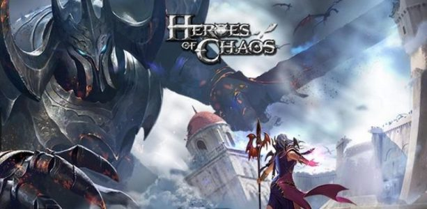 heroes_of_chaos_for_pc_download