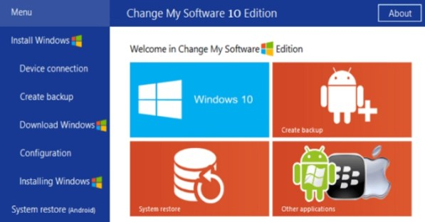 install_windows_on_android