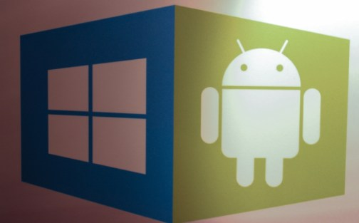 install_windows_on_android_mobile_tablet