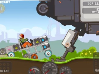 rovercraft-race-your-space-car-for-pc-download
