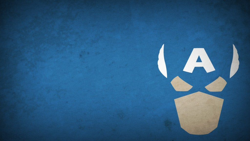 super-heroes-minimalist-wallpapers-1920-1080-15