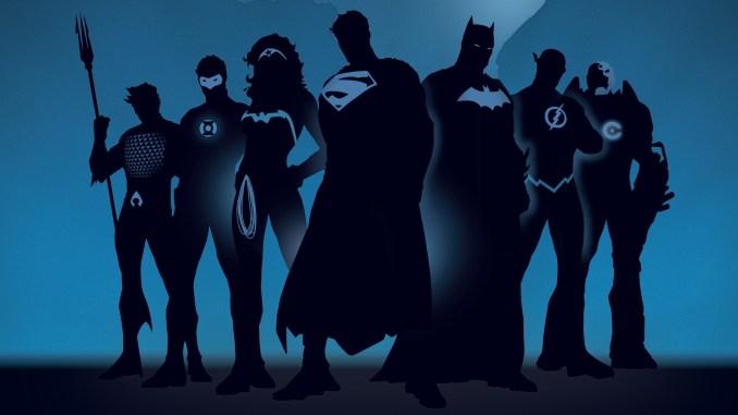 super-heroes-minimalist-wallpapers-1920-1080-6