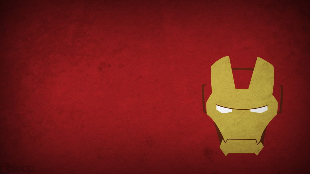 super-heroes-minimalist-wallpapers-1920-1080