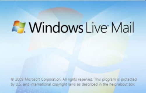 windows-live-mail-sync-issue-fix