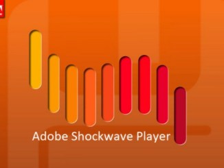 adove-shockwave-player-download