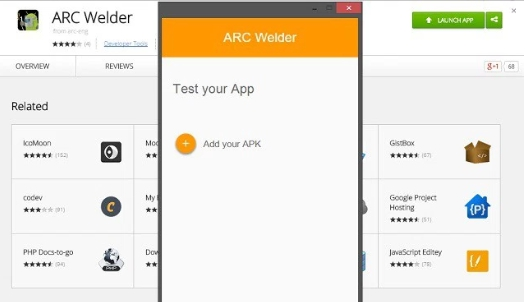 arc-welder-tool-for-windows-download