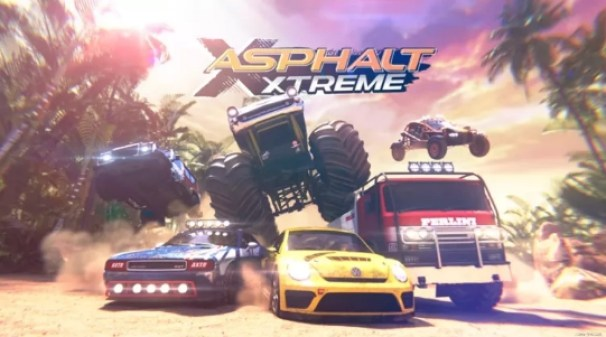asphalt-xtreme-for-pc-download