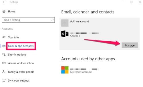 email-setup-on-windows-10