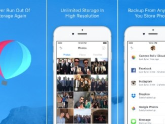ever-free-photo-storage-for-pc-download