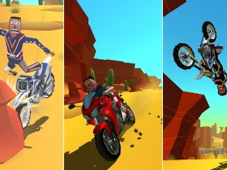 faily-rider-for-pc-download
