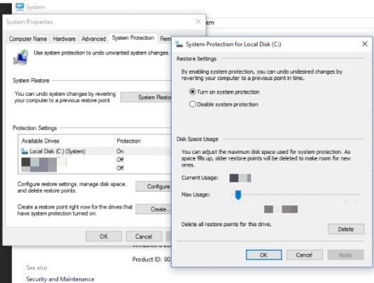 fix-amd-graphics-card-in-windows-10