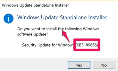 fix-windows-update-stuck