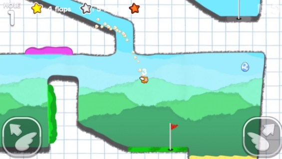 flappy-golf-2-for-pc
