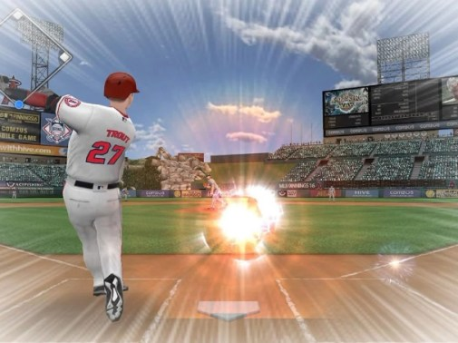 mlb-9-innings-16-for-pc-windows-and-mac