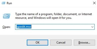 open-local-group-policy-editor-in-windows-10