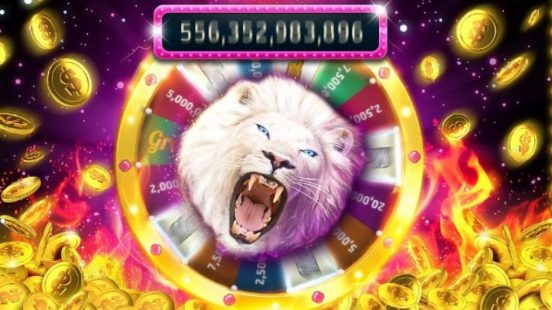 slotomania-casino-slots-for-pc-download