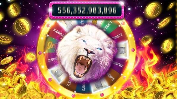 free casino slots download pc