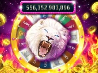 slotomania-casino-slots-for-pc-download