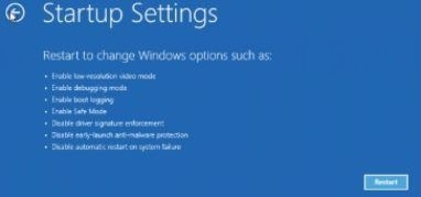 startup-settings-windows-10