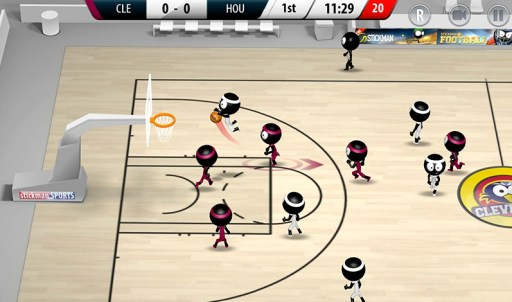 stickman-basketball-2017-for-pc-download