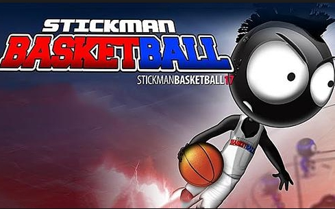 stickman-basketball-2017-for-pc-windows-and-mac