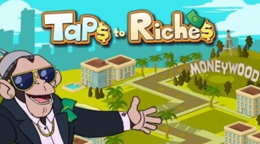 taps-to-riches-for-pc-download-free