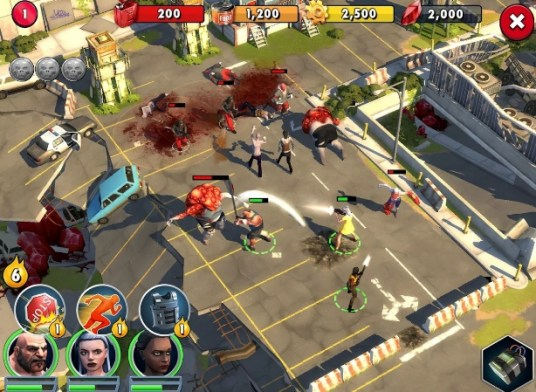 zombie-anarchy-war-survival-for-pc-download