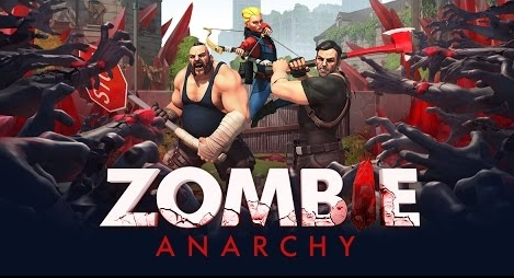 zombie-anarchy-war-survival-for-pc-windows-and-mac