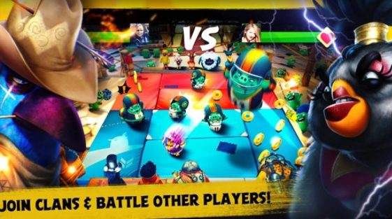 angry-birds-evolution-for-pc-download